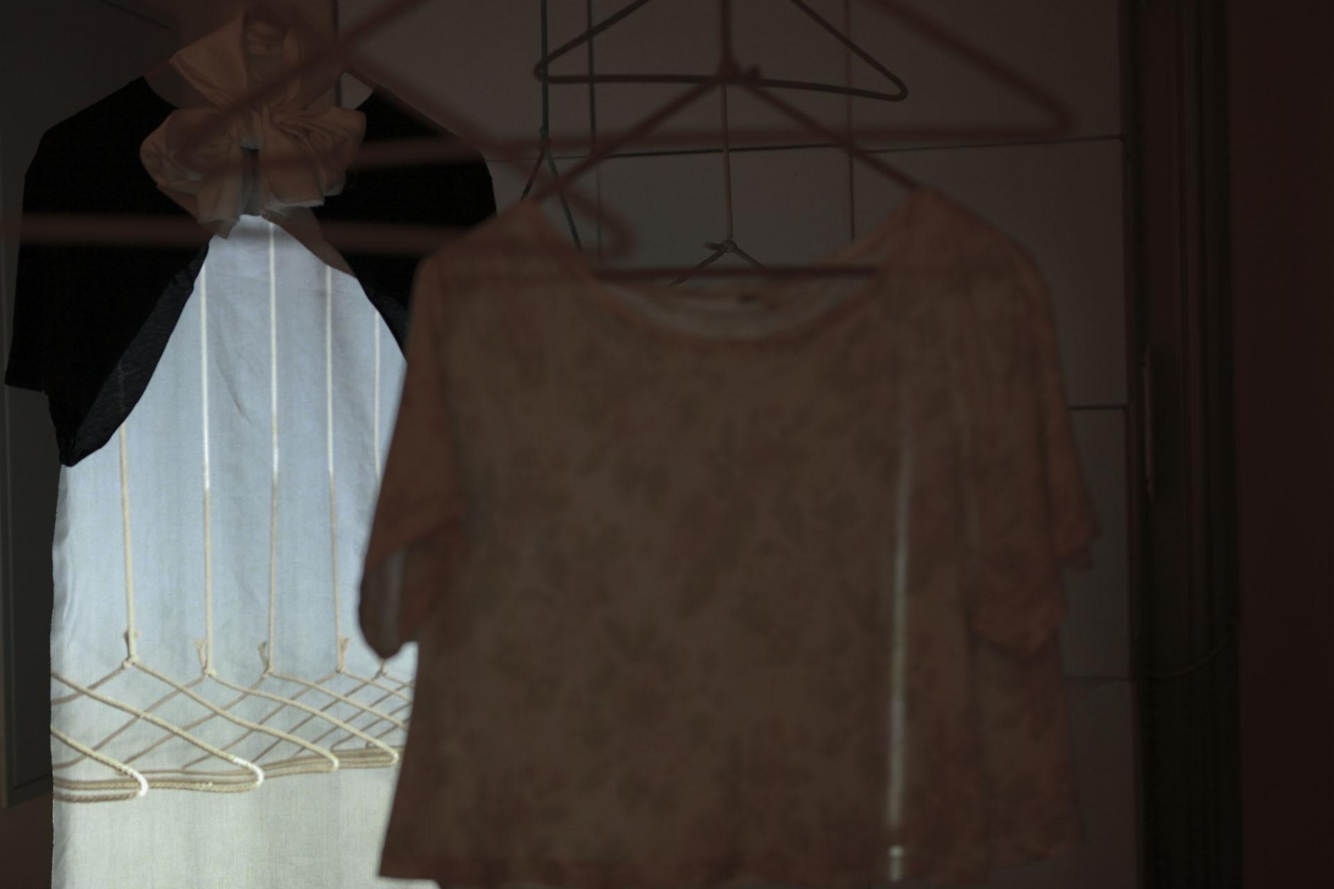 clothportfolio_02